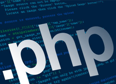jobs php